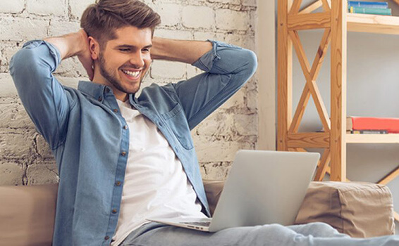 dating sites that actually work I tell all my single girlfriends to give online dating a try why not i say, what's the worst that could happen this is not how i want this work.