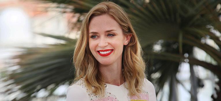 UK-Female-Celebrities