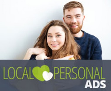 Local Personal Ads Review