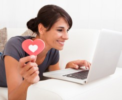 Most Frequent Misconceptions About Online Dating