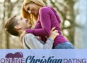 Online Christian Dating UK Review