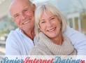 Senior Internet Dating UK Review