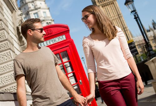 Best UK Dating Sites