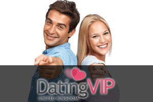 Dating VIP UK review