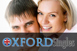 Oxford Singles Review