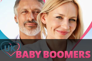 UK Baby Boomers review