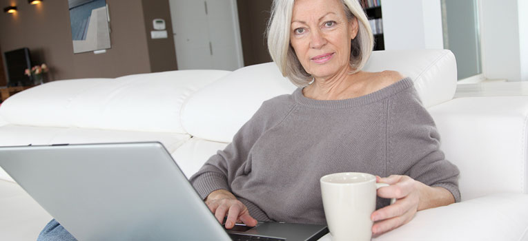 3-Useful-Online-Dating-Tips-For-UK-Seniors