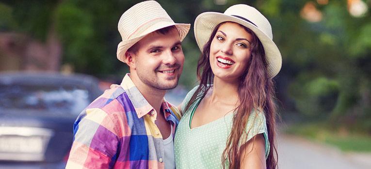 Gratis Christian single Dating Sites