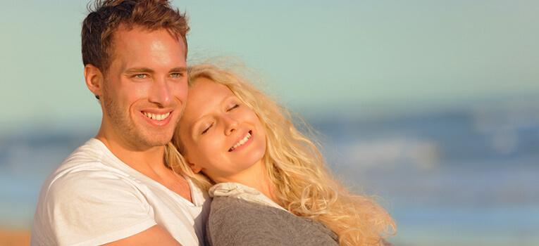 u. k online dating sites dating Alliance