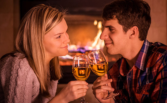 Dating app companies in san francisco