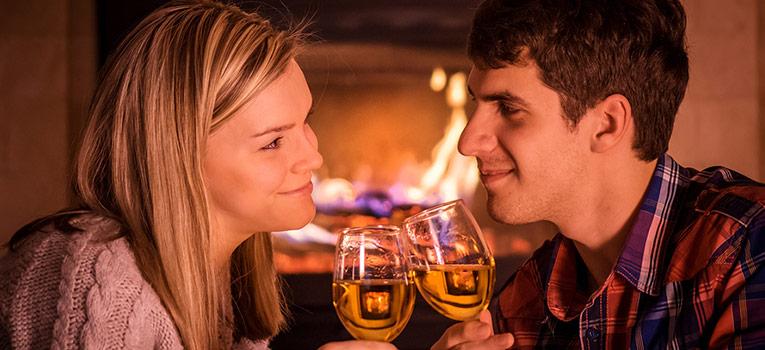 sort fyr dating spansk pige