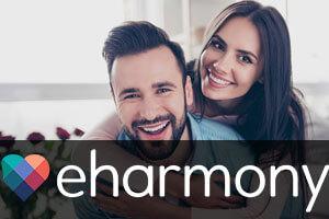 eHarmony review